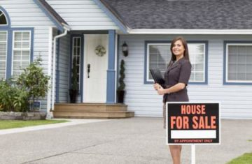 real estate agent | home for Sale