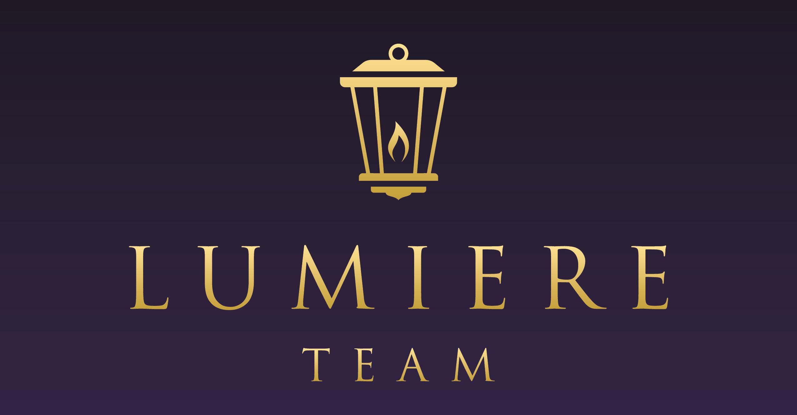 Lumiere Team