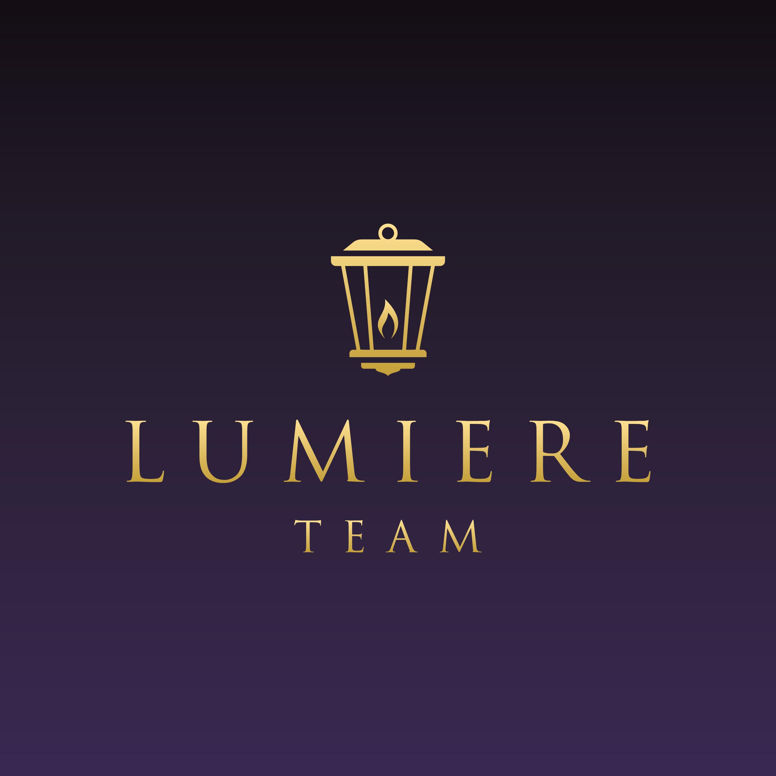 Lumiere Team at Keller Williams