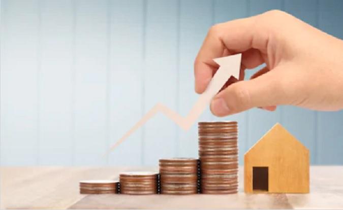 Memphis Area Real Estate Market Report - August 2020