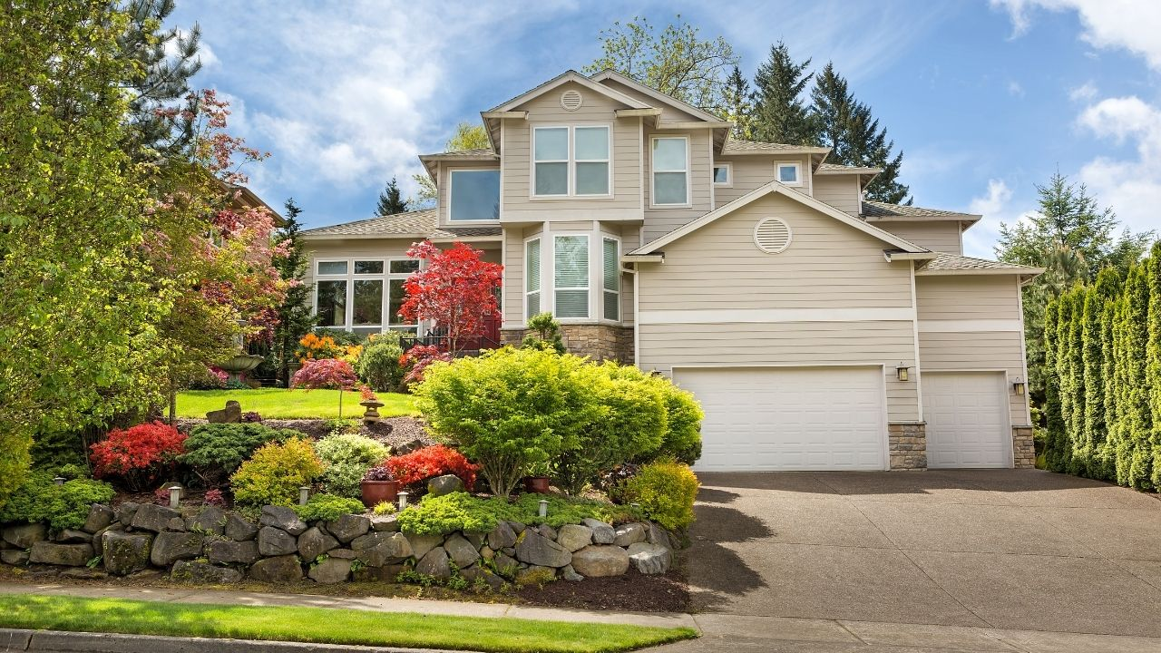 23 Great Ways To Increase Your Home's Value