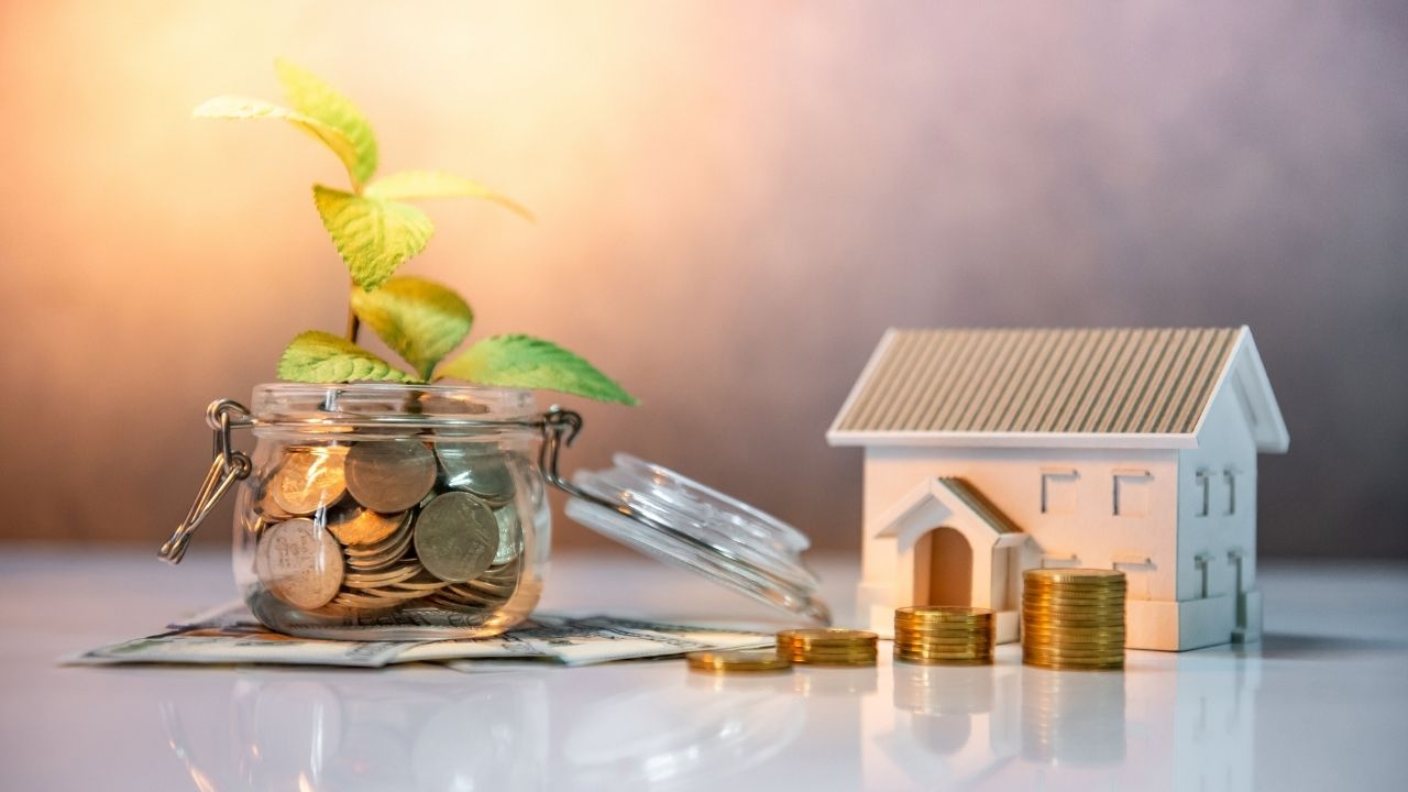 How to Buy a House with Cash in Tennessee