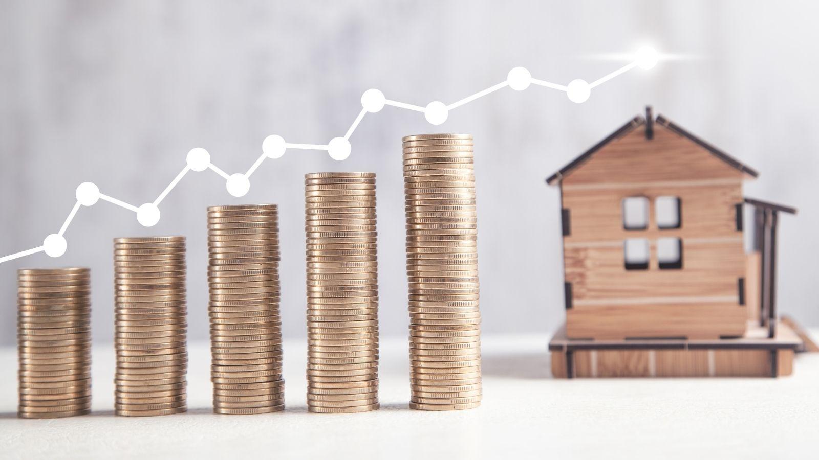Memphis Metro Real Estate Market Report - August 2021